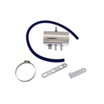 Hideglvegő rendszer FORD COUGAR 2,5 V6 1998-00 kék